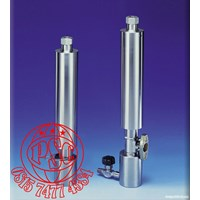 Jual Reid Vapor Pressure Cylinder K11500 Koehler Instrument