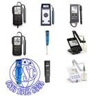 TDS-EC Meter Hanna Instrument 2