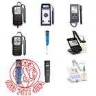 TDS-EC Meter Hanna Instrument 1
