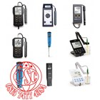 EC-TDS Tester Hanna Instruments 1