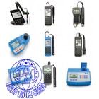 Dissolved Oxygen Meter Hanna Instruments 2