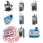 Dissolved Oxygen Meter Hanna Instruments 1