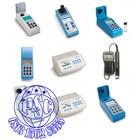 Turbidity Meter Hanna Instruments 2