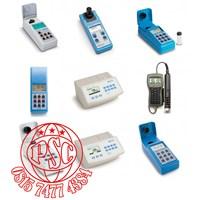 Turbidity Meter Hanna Instruments