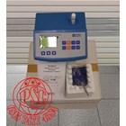 COD Meter Hanna Instruments 1