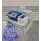 COD Meter Hanna Instruments 5