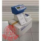 COD Meter Hanna Instruments 9