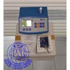 COD Meter Hanna Instruments 2