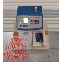 COD Meter Hanna Instruments
