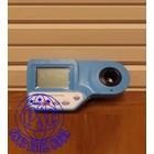 Ammonia Meter HI96715 Photometer Hanna Instruments 4