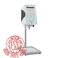 Viscometer B-ONE Touch Lamy Rheology