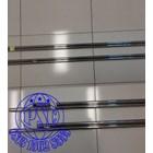 Tongkat Alat Ukur Minyak Solar - Tank Dip Stick 6