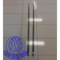 Jual Tongkat Alat Ukur Minyak Solar - Tank Dip Stick 2