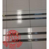 Tongkat Alat Ukur Minyak Solar - Tank Dip Stick Murah 5