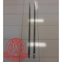 Distributor Tongkat Alat Ukur Minyak Solar - Tank Dip Stick 3