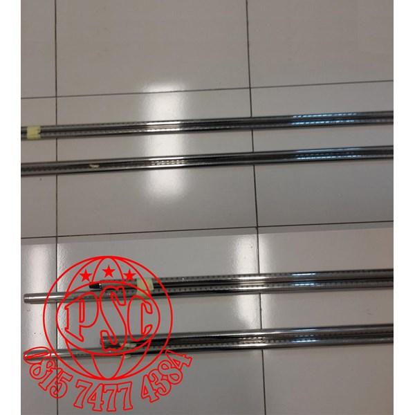 Tongkat Alat Ukur Minyak Solar - Tank Dip Stick