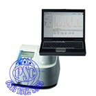 Spectrophotometer Genesys 10S UV-Vis Thermo Scientific 2