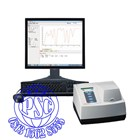 Spectrophotometer Genesys 20 Visible Thermo Scientific 2