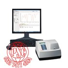 Spectrophotometer Genesys 20 Visible Thermo Scientific 3