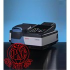 Spectrophotometer Genesys 30 Visible Thermo Scientific 1