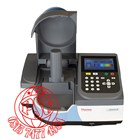 Spectrophotometer Genesys 30 Visible Thermo Scientific 2