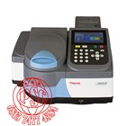 Spectrophotometer Genesys 30 Visible Thermo Scientific 4