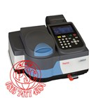 Spectrophotometer Genesys 30 Visible Thermo Scientific 3