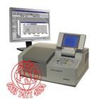 Spectro UV-VIS Double Beam PC Scanning Spectrophotometer UVD-2950 Labomed 1