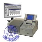 Spectro UV-VIS Double Beam PC Scanning Spectrophotometer UVD-2950 Labomed 2