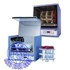 Hybridisation Oven SI30H Stuart 2