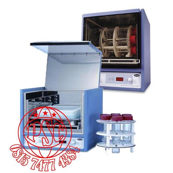 Hybridisation Oven SI30H Stuart