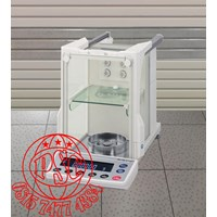 Jual Micro Analytical Balances BM Series AND