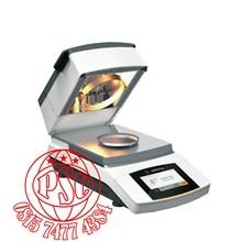 Infrared Moisture Analyzer MA-37 Sartorius