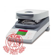 Moisture Analyzer MB35 & MB45 Ohaus