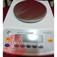 Analytical Balances BSA Series Sartorius