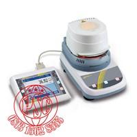 Moisture Analyzer DLT 100-3 Kern