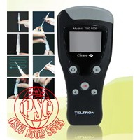 ATP Monitoring Microorganism TBD1000 Clean-Q