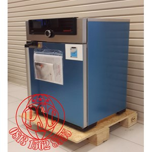 Sell Memmert Incubator IF Series from Indonesia by PSC,Cheap