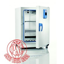 Heratherm Advanced Protocol Oven Thermo Scientific