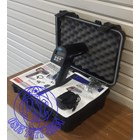 Speed Radar Gun Stalker Pro II 2