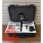 Speed Radar Gun Stalker Pro II 6