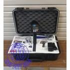 Speed Radar Gun Stalker Pro II 5