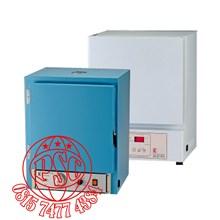 Gemmy Oven YCO-010 & YCO-N01