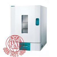 Natural Convection Oven ( General ) ON-02G Lab Companion