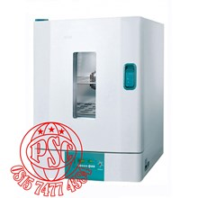 Forced Convection Oven ( General ) OF-02G Lab Companion