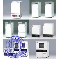Jual Oven DKG Series Yamato Scientific 2