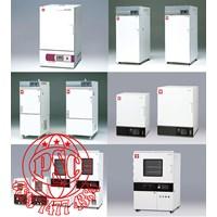 Oven DKG Series Yamato Scientific 1