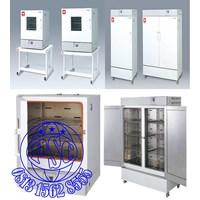 Jual Oven DKN-DK-DKM Series Yamato Scientific 2