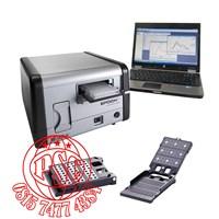 Epoch Multi-Volume Spectrophotometer Biotek