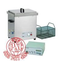 Ultrasonic Cleaner Digital WUC-D Daihan Scientific